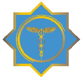 Ассоциация таможенных брокеров Казахстана