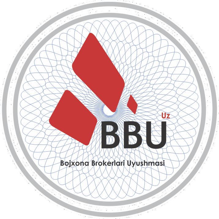 Ассоциация таможенных брокеров Узбекистана
